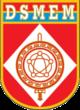 DSMEM